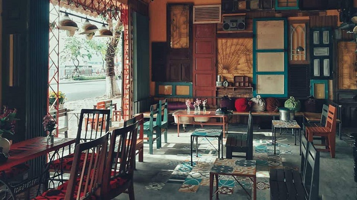 quan-cafe-phong-cach-vintage-1