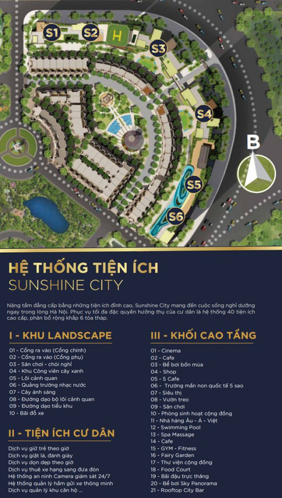 tien-ich-du-an-sunshine-city